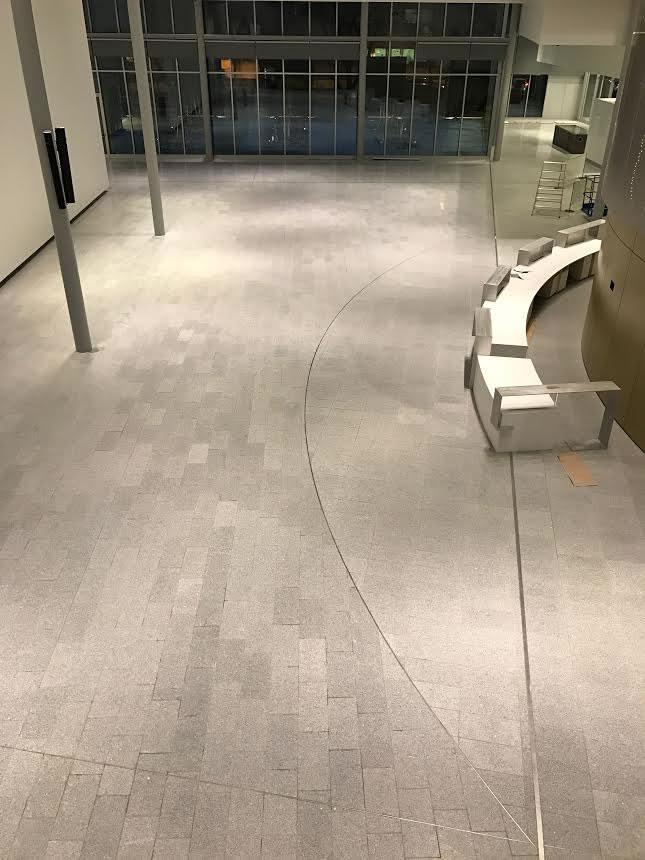 Decor Tile Company Ltd